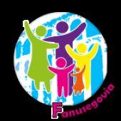 Asociación de Familias Numerosas de Segovia