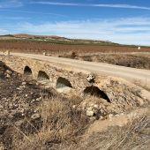 Puente de Valdespino