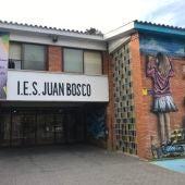 IES Juan Bosco