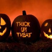 Más de 200 agentes de la Policía Local tratarán de evitar desfases en Halloween