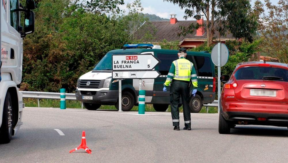 Coronavirus, confinamiento en España y cierre de Madrid: Votación del estado de alarma, casos y última hora de la Covid-19