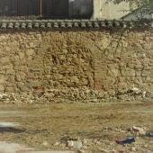 Puerta Judería