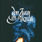 Cartel Don Juan en Alcalá 2020
