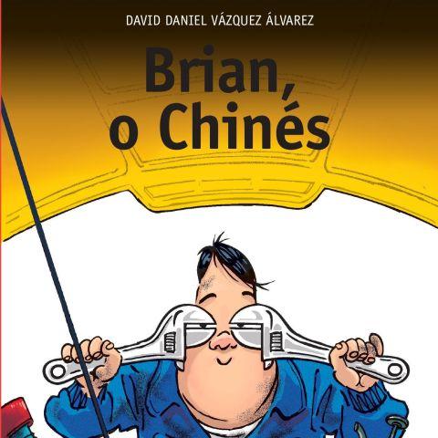 Gadis edita 30.000 exemplares dun libro en galego dirixido ao público xuvenil