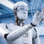 Premio de robotica