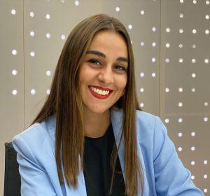 Andrea Alonso