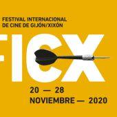 Cuenta atrás para la 58 Festival Internacional de Cine de Gijón