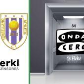 Unión Deportiva Ilicitana y Athletic Torrellano viven un derbi diferente en Regional Preferente.