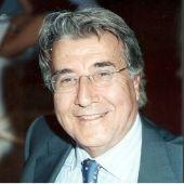 El doctor José Belmonte