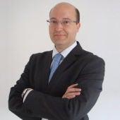 Carlos Fernández Valdivieso