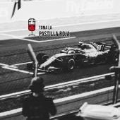 Fórmula 1, el motor del futuro