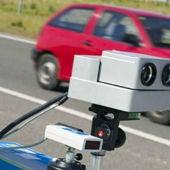 Resolvemos uno de los mitos alrededor de los radares móviles