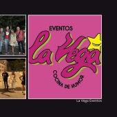 La Vega Eventos