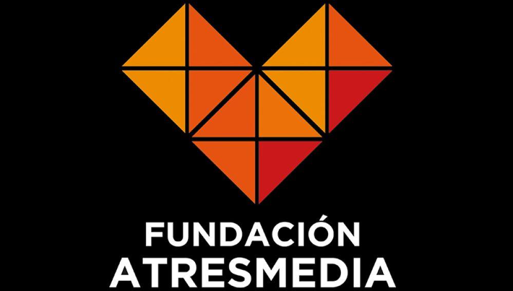 Premios Grandes Iniciativas de la Fundación ATRESMEDIA