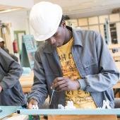 A Xunta destina 760.000€ para inserción laboral de persoas en risco de exclusión social