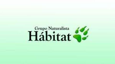 Grupo Naturalista Habitat