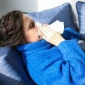 La pérdida de olfato y la aparición de erupciones cutáneas, claves para diferenciar la gripe y la Covid-19
