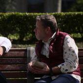 ¿Te lo vas a comer? - Temporada 3 - Programa 1: El timo del pan