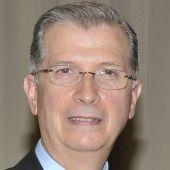 Antonio Martínez-Canales