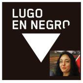Ana Abelleira presenta actos 25N