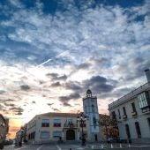 Villarta de San Juan