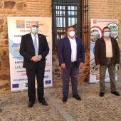 Millón y medio de euros para los pueblos del Alto Guadiana Mancha