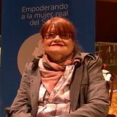 Pilar Torreblanca
