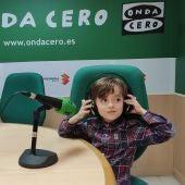 Nico Arco Iris
