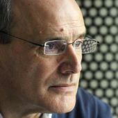 Rafael Bengoa, exdirector de Sistemas de Salud de la OMS
