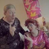 Los Morancos arremeten contra los políticos en su nuevo vídeo 'Vaya un añito'