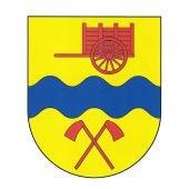 Emblema de la pedanía de Las Casas