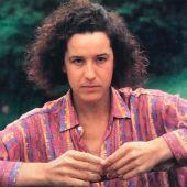 Ana Aizpiri, hermana de Sebastián Aizpiri, asesinado por ETA