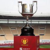 Copa del Rey 2020