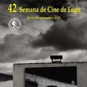 La Semana de Cine de Lugo proyectará 119 películas