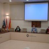 Arranca un nuevo programa RECUAL en Quintanar en el que se formarán ocho personas
