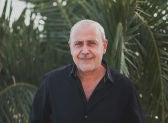 El editorial de Carlos Rodríguez