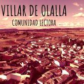 La biblioteca de Villar de Olalla, entre las mejores de España