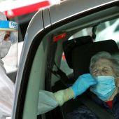 Confinamiento Andalucía, Madrid, Aragón y Navarra: nuevas medidas y última hora del coronavirus en España hoy