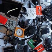 Elementos informáticos y electrónicos