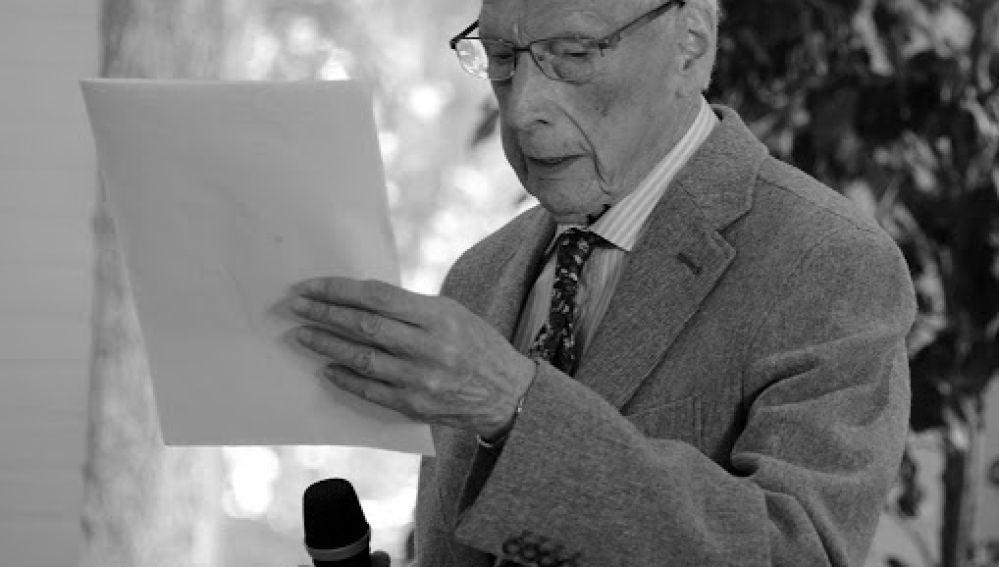 """Se suceden los homenajes al """"Maestro Angulo"""" en distintos espacios musicales"""