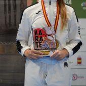 Karate Marbella