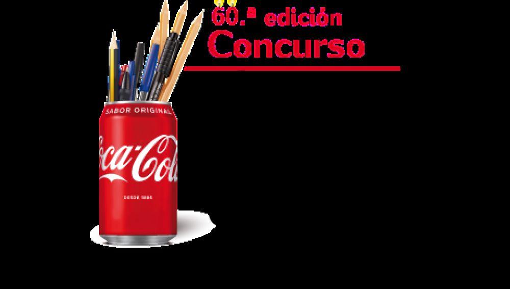 Coca-Cola digitaliza su concurso de escritura juvenil