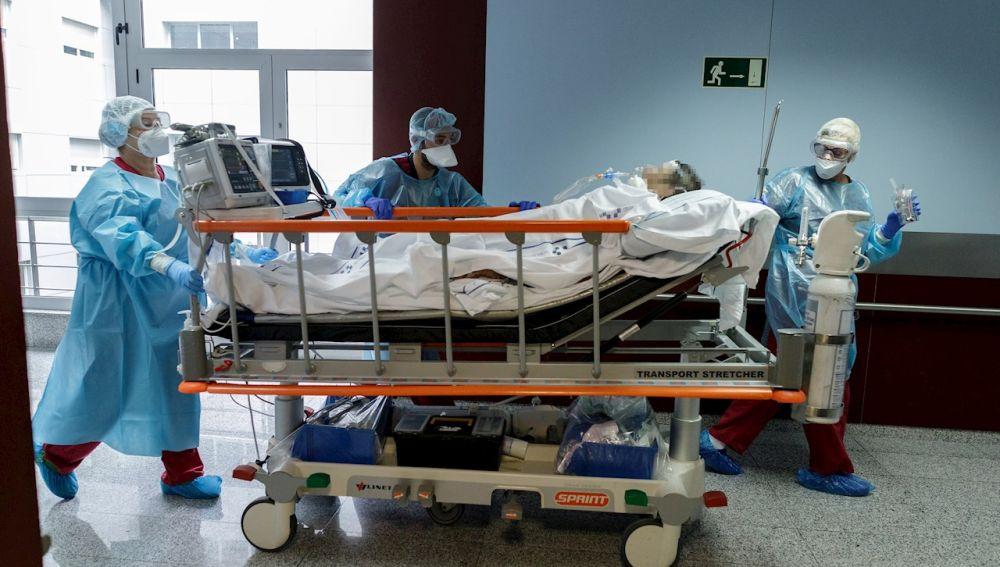 Confinamiento Andalucía, Aragón, Madrid y Cataluña: nuevas medidas y última hora del coronavirus en España hoy