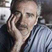 Javier Fesser, director de cinema