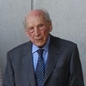 Manuel Angulo López-Casero