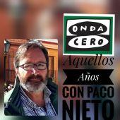 Paco Nieto
