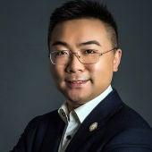 Rentao Yi