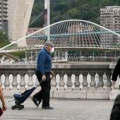 Pensiones: Estos son los cambios en la jubilación a partir de 2021