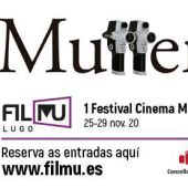 Festival Cinema Mulleres