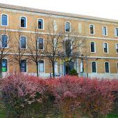 CRAI Universidad de Alcalá
